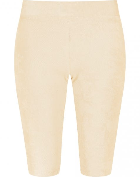 XX CYCLE SHORTS NUDE